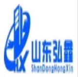 山东锦桓建筑工程有限公司
